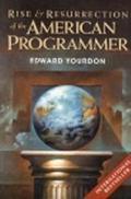 Rise+resurrection of Amer.programmer