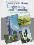 Transportation Engineering+planning