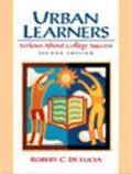URBAN LEARNERS (P)