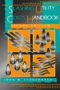 Slashing Utility Cost Handbook