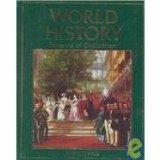 World History: Patterns of Civilization 1990