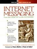 Internet Messaging