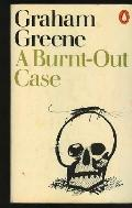 Burnt Out Case (racksize)