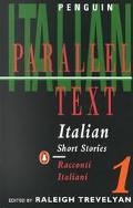 Italian Short Stories I