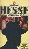 Steppenwolf (Movie Tie-In)