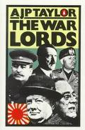 War Lords