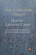Bereaved Parent