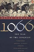 1066 The Year of the Conquest