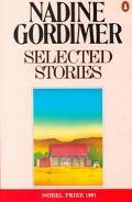 Selected Stories: Nadine Gordimer