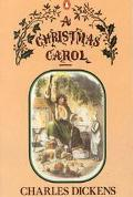 Christmas Carol in Prose Being a Ghost Story of Christmas In Prose  Being a Ghost Story of C...