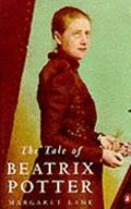 Tale of Beatrix Potter: A Biography - Margaret Lane - Paperback