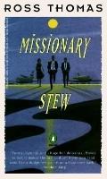 Missionary Stew