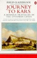 Journey to Kars