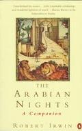 Arabian Nights:companion
