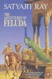 Adventures of Feluda (India)