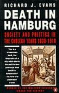 Death in Hamburg