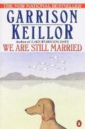 We Are Still Married Stories and Letters