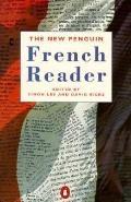 New Penguin French Reader