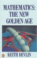Mathematics:new Golden Age