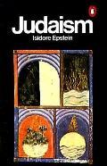 Judaism:hist.presentation