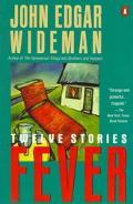 Fever Twelve Stories