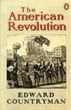 The American Revolution (Penguin History)