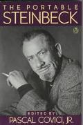 Portable Steinbeck.