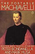 Portable Machiavelli
