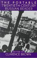 Portable Twentieth-cent.russian Reader