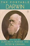 Portable Darwin