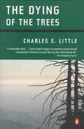 Dying of the Trees: The Pandemic in America's Forests