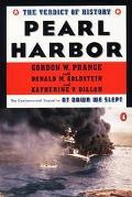 Pearl Harbor The Verdict of History