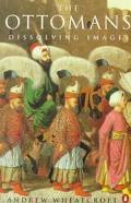 Ottomans: Dissolving Images