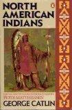 North American Indians (Nature Library, Penguin)