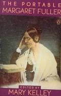The Portable Margaret Fuller