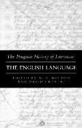 English Language-vol.10