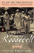 Eleanor Rooselvelt 1933-1938