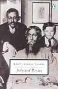 Selected Poems Rabindrath Tagore