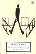 Transformation and Other Stories Works Published During Kafka's Lifetime