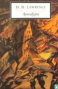 Apocalypse and the Writings on Revelation