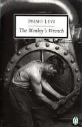 Monkey's Wrench