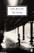 Victim A Novel