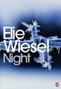 Night (Penguin Twentieth Century Classics)