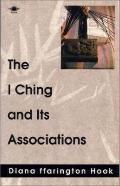 I Ching and Its Associations