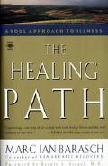 Healing Path:soul Approach to Illness