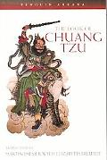Book of Chuang Tzu