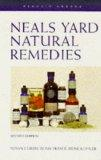 Neal's Yard Natural Remedies (Arkana)