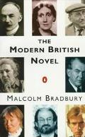 Modern British Novel