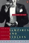 VAMPIRES & VIOLETS (P)