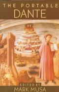 Portable Dante